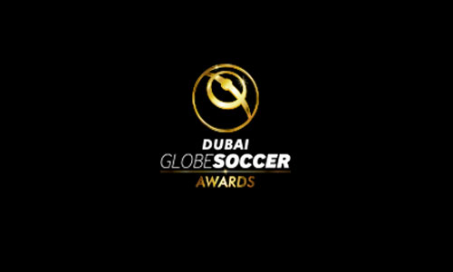 The Globe Soccer Awards, also known as the Dubai d'Ors are the annual awards given for excellence in football.